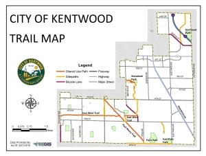 Trail map info 2016.pub