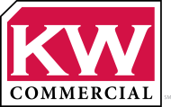 Keller Williams Commercial Real Estate
